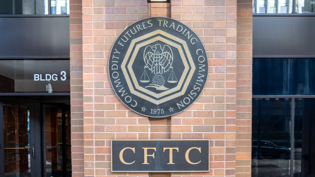 CFTC Charges 14 Trading Platforms Offering Crypto-Related Investments