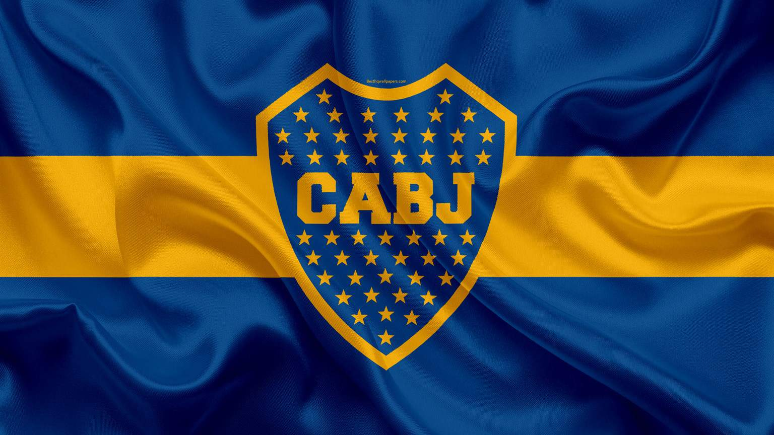 Argentina's Largest Soccer Team, Boca Juniors, Is Considering to Launch a Club NFT