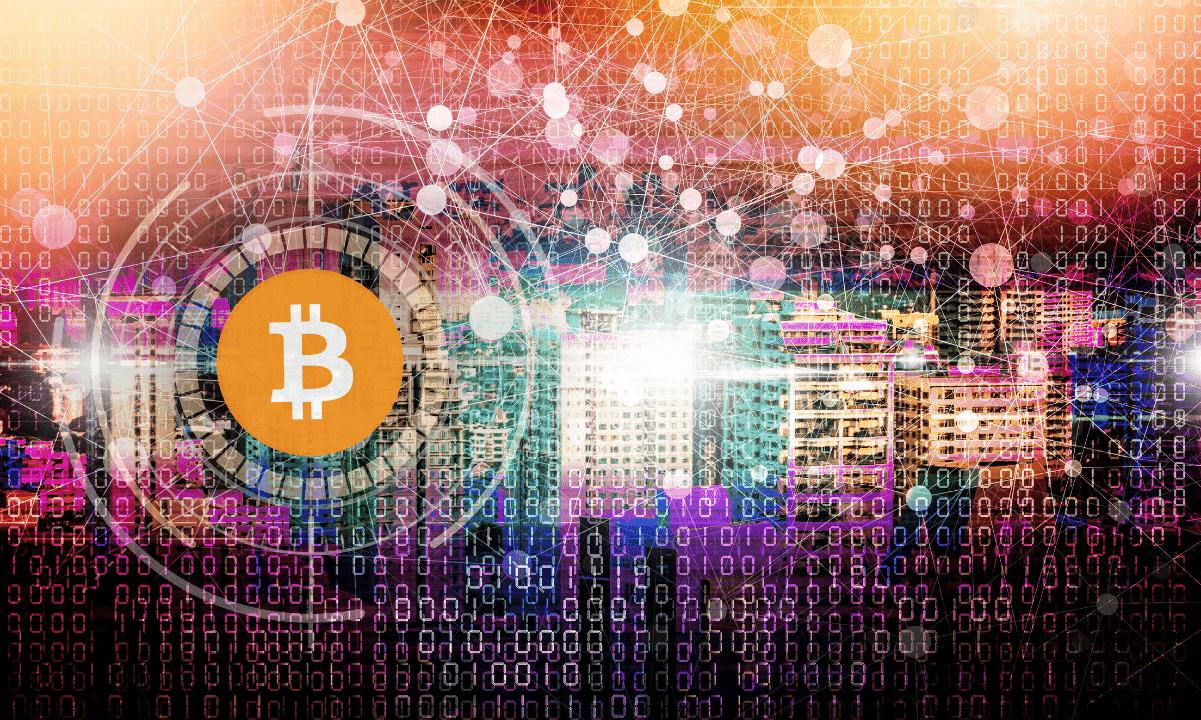 BitMEX CEO Gives Three Reasons Why Five Countries Could Legalize Bitcoin in 2022