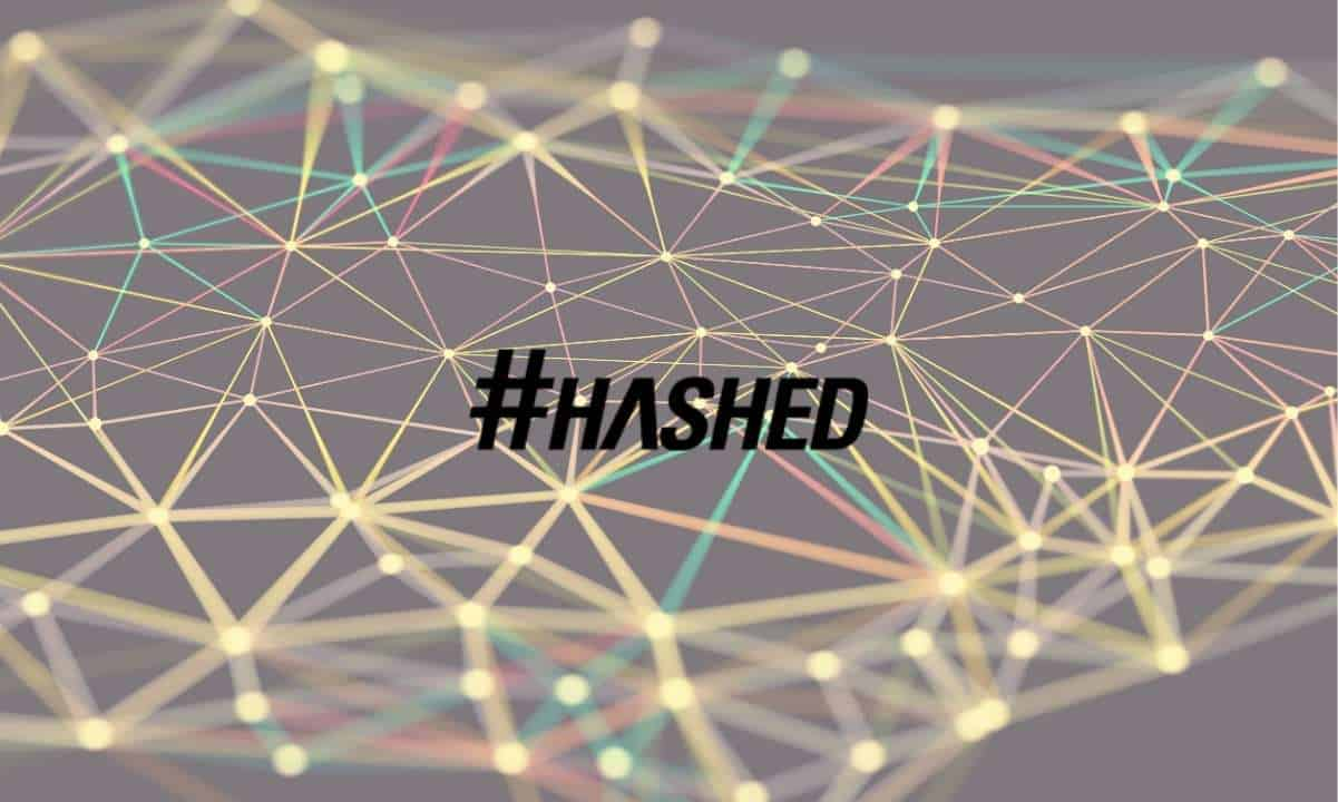Hashed Rolls out Startup Studio to Explore Metaverse and NFT Space