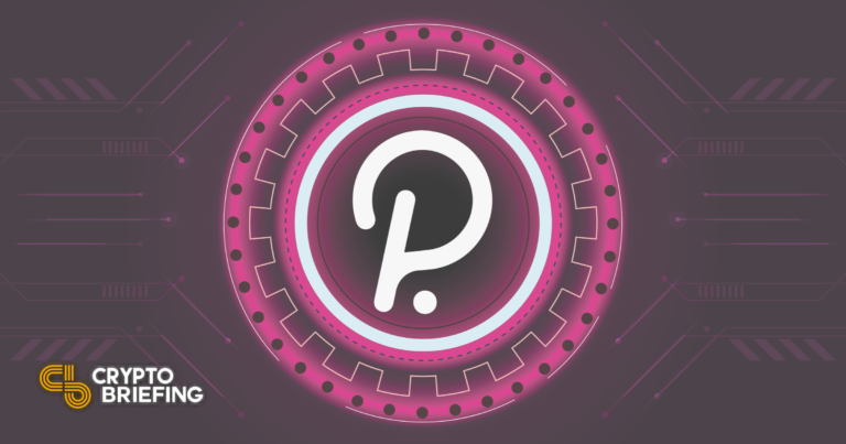 Polkadot Community Approves Parachain Auctions